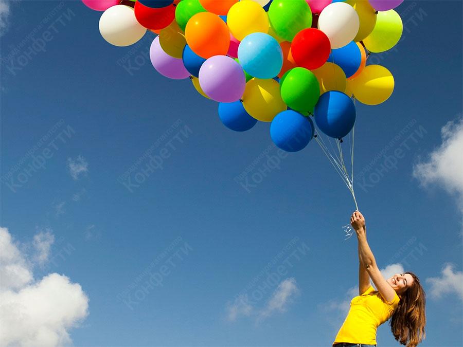 шары скачать игру бесплатно - фото 3