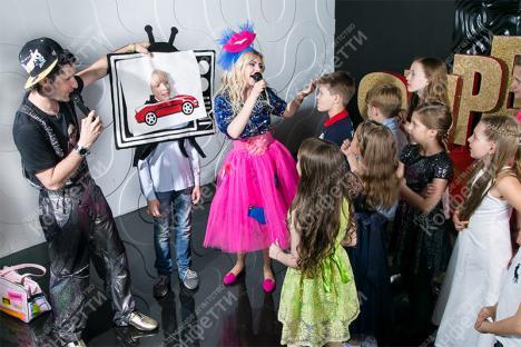 фото молодежные вечеринки