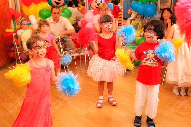 Султанчики для детского сада фото своими руками